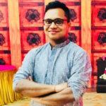 Rishi Thakur